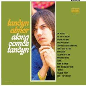 Tandyn Almer - Along Comes
