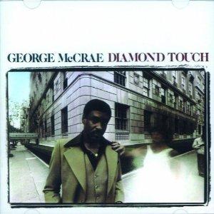 george mccrae diamond touch1