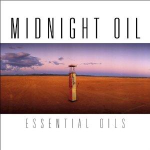 midnight oil essential oils1