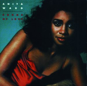 anita ward songs of love1