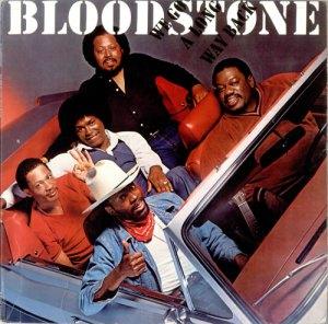 bloodstone we go a long way back1