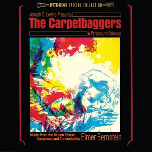 Carpetbaggers_a_600
