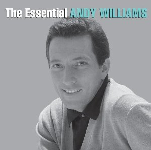 Essential Andy Williams