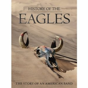 History of Eagles