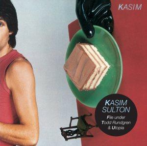 Kasim Sulton