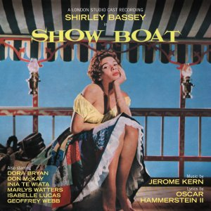Show Boat 1959
