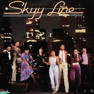 Skyy Line