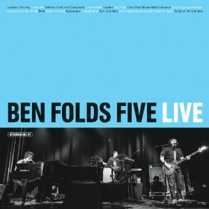 BF5 Live