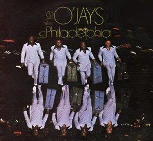 O'Jays in Philadelphia
