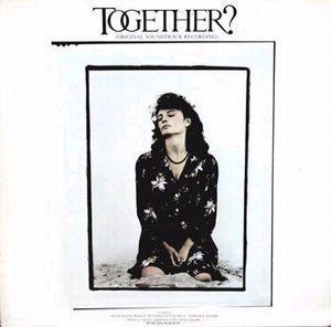 Together OST