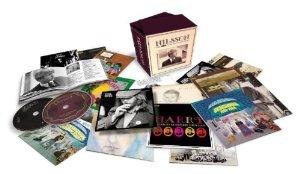 Nilsson - RCA Albums Box