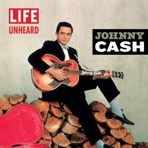 Cash Life Unheard