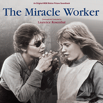KL_MiracleWorker_Cov72