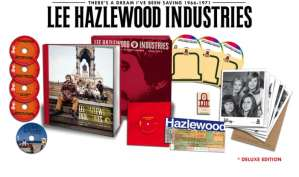 lee hazlewood box1