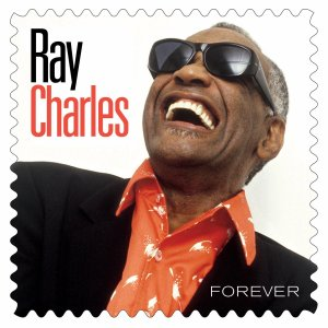 Ray Charles Forever