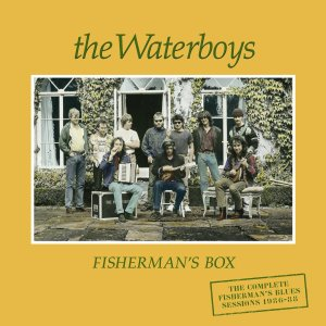 fishermans box1