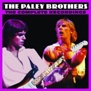 paley brothers complete1