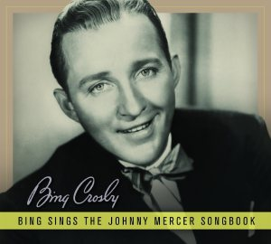 bing crosby mercer2