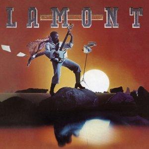 lamont johnson music of the sun2