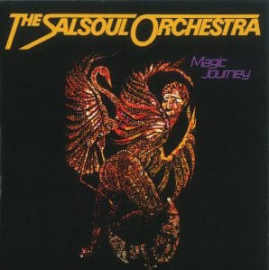 salsoul orchestra magic journey2