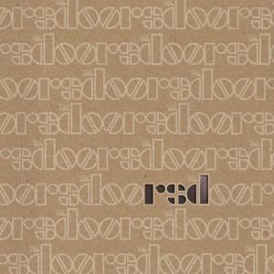 The Doors - RSD