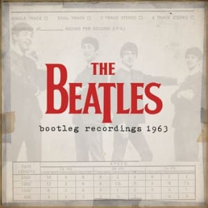 beatles bootleg recordings2