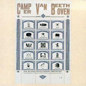 Camper - Our Beloved