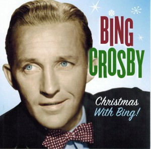christmas with bing cover3