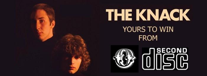 Knack Discmas Fb banner