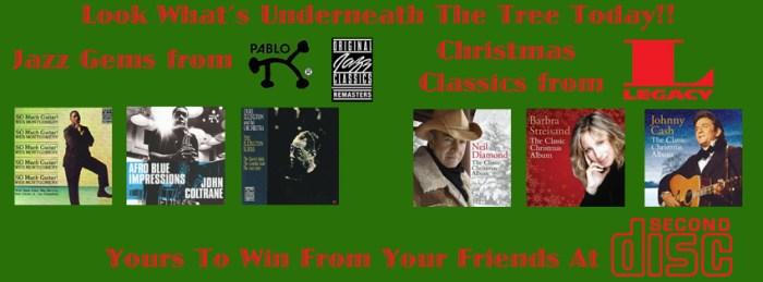 Pablo-OJC and Legacy Christmas Fb banner