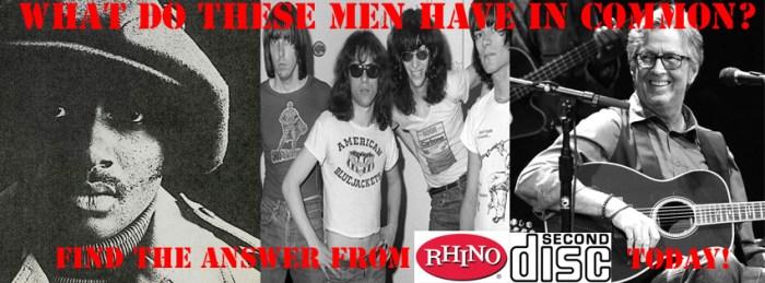 Rhino Discmas 2013 Fb banner