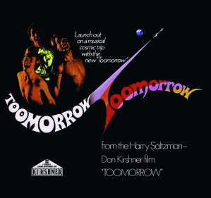 toomorrow