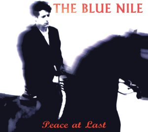 blue nile peace at last1