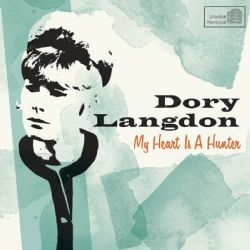 DORY LANGDON