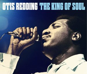 otis redding king of soul1
