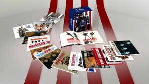 the beatles u s albums box