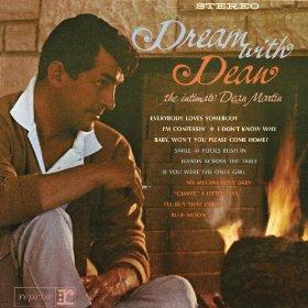 dream-with-dean.jpg