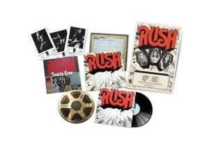 rush rediscovered1