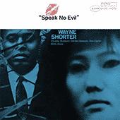 speak-no-evil