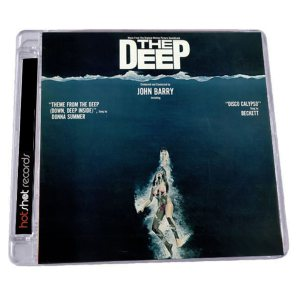 the deep ost1