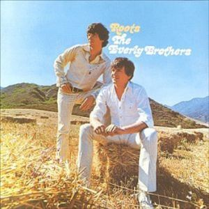 everly brothers roots
