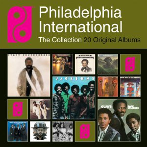 philadelphia international box1
