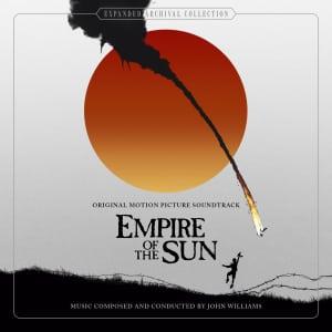 empire of the sun1