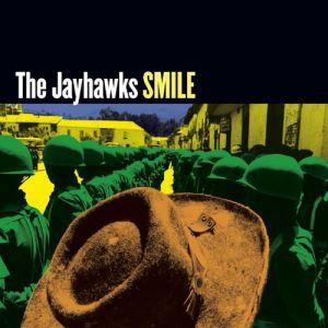 jayhawks smile1