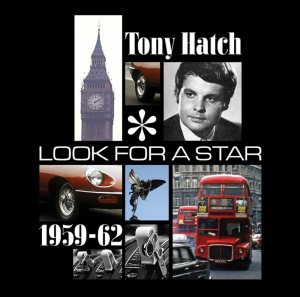 tony hatch look for a star