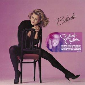 Belinda Edsel