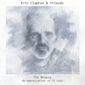 eric clapton the breeze