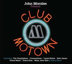 Club Motown