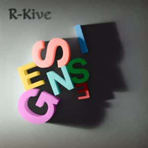 genesis r kive