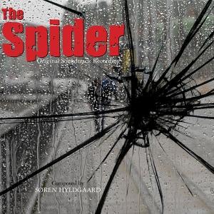 Spider - Kritzerland